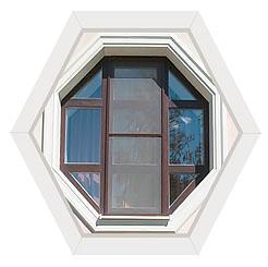 Пластиковые окна недорого в Саратове и Энгельсе от производителя