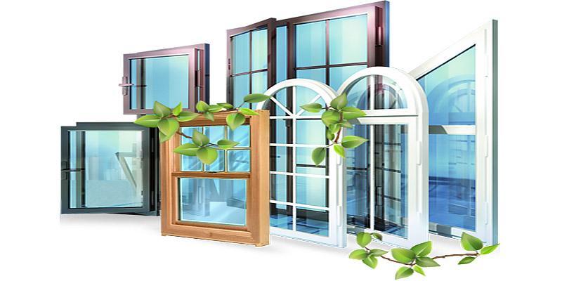окна от производителя преимущества