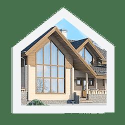 Пластиковые окна в Саратове, цена, установка, монтаж