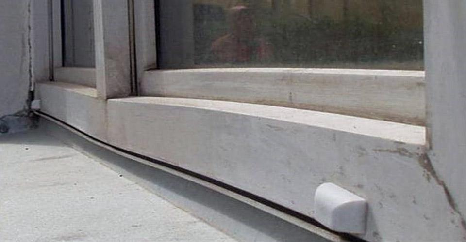 Не дорогие пластиковые окна - как обманывают покупателей!
