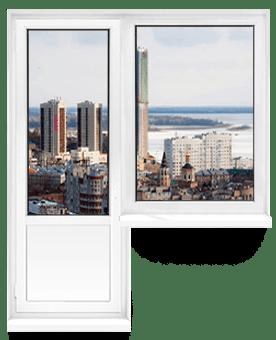 Пластиковые окна в Энгельсе и Саратове